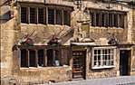 Badgers Hall, Chipping Campden, The Cotswolds