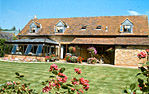 Nolands Farm, Oxhill, nr Stratford-upon-Avon and Chipping Campden